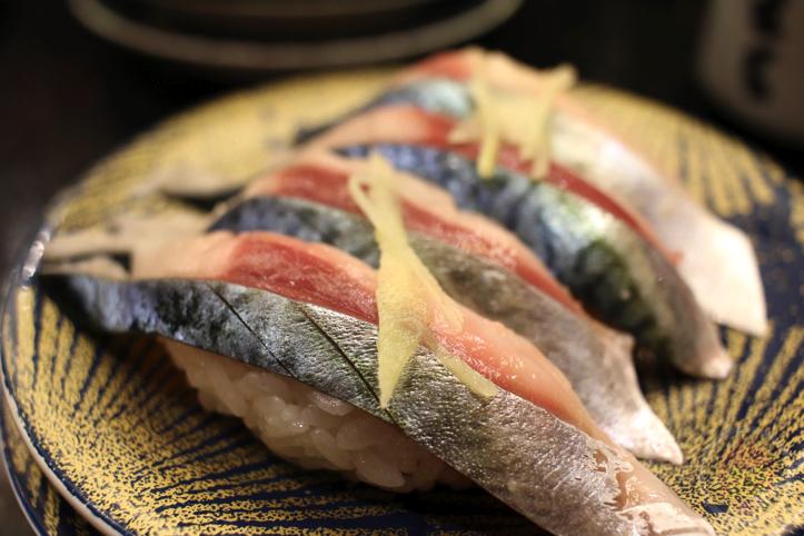 Sushi-Nemuro-Hanamaru-12.jpg