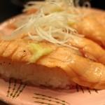 Sushi-Nemuro-Hanamaru-22.jpg