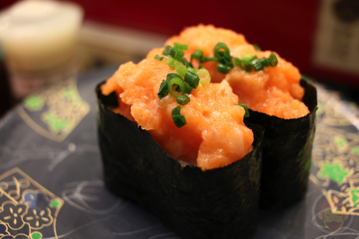 Sushi-Nemuro-Hanamaru-34.jpg