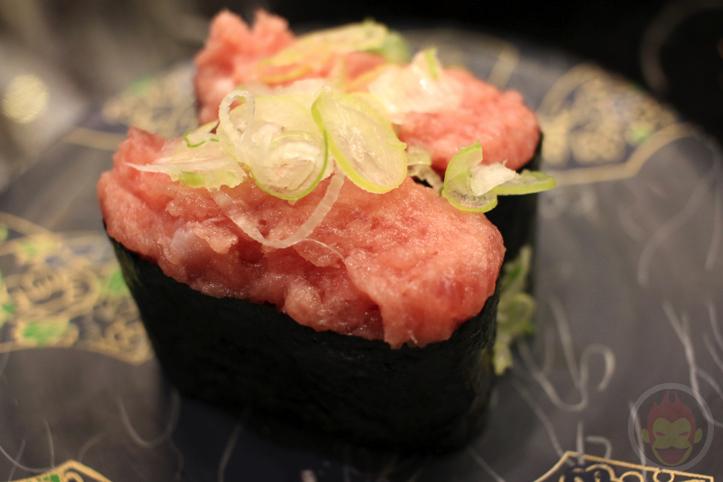 Sushi-Nemuro-Hanamaru-36.jpg