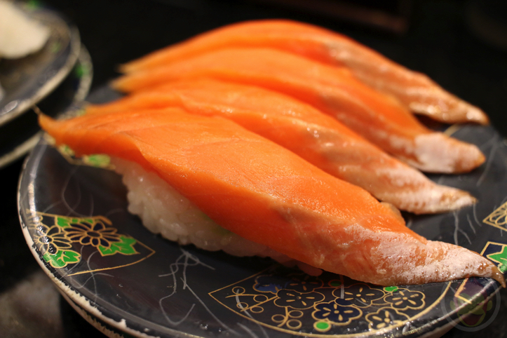 Sushi-Nemuro-Hanamaru-6.jpg