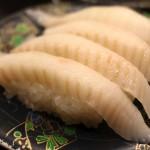 Sushi-Nemuro-Hanamaru-7.jpg