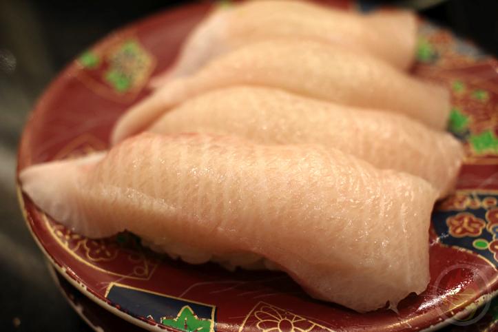 Sushi-Nemuro-Hanamaru-9.jpg