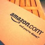 amazon-box.jpg