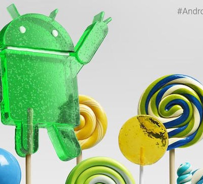 android-lollipop.jpg