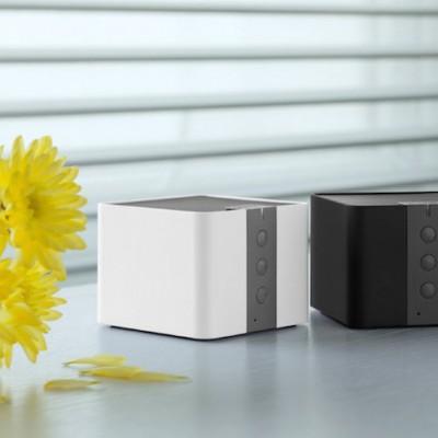 anker-portable-speaker-2.jpg