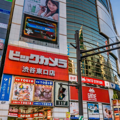 big-camera-shibuya-1.png