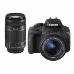 canon-camera-sale.png