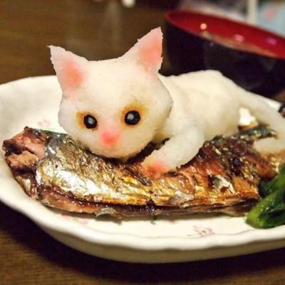 cat-art.jpg
