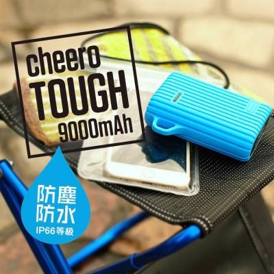 cheero-tough.jpg