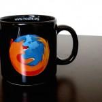 firefox-mug-cup.jpg