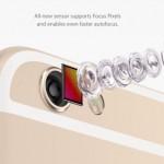 iphone-6-lens.jpg