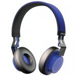 jabra-wireless-headphones.png