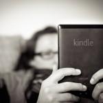 kindle-books.jpg