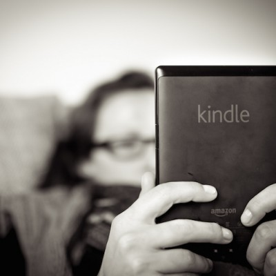 kindle-books.jpg