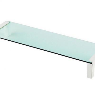 king-gym-desk-board-1.jpg
