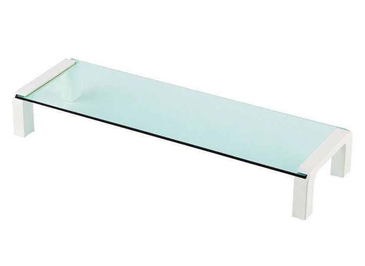 King gym desk board