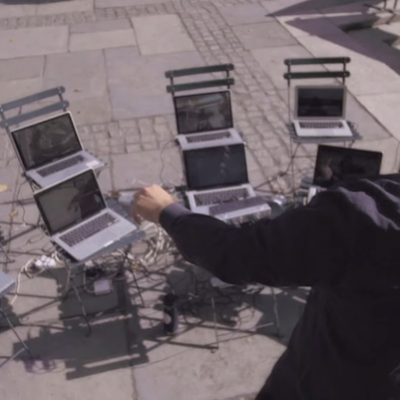 macbook-orchestra-4.png