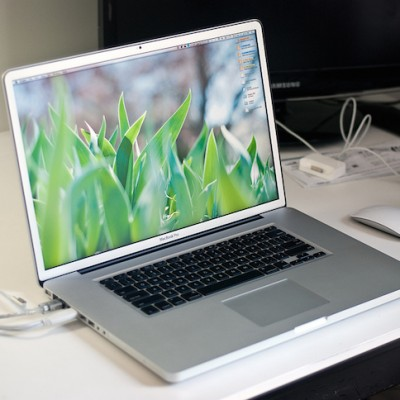 macbook-pro-15.jpg