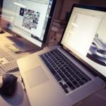 macbook-workspace.jpg