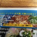 menya-shinnosuke-tantanmen-3.jpg
