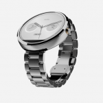 moto-360-silver.png