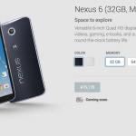 nexus-6-32gb.png