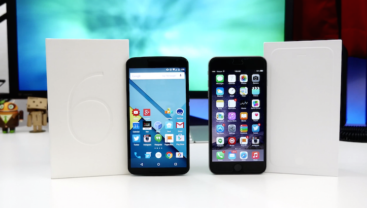 nexus-6-vs-iphone-6-plus.png