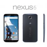 nexus-6.png
