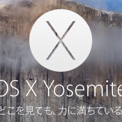 osx-yosemite-723x434
