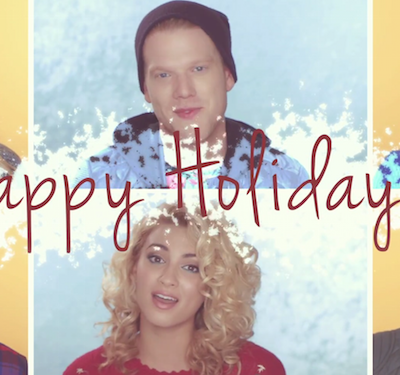 pentatonix-winter-wonderland-be-happy.png