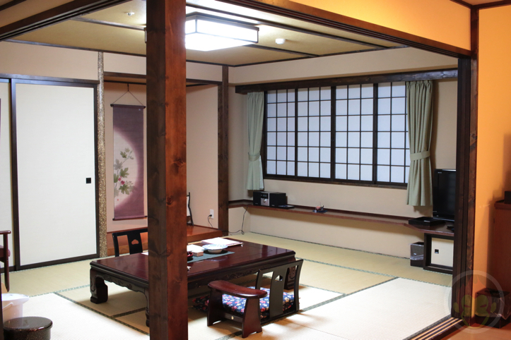 sapporo-furukawa-18.jpg