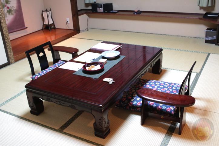 sapporo-furukawa-20.jpg