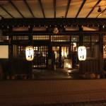 sapporo-furukawa-4.jpg