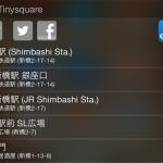 tinysquare.png