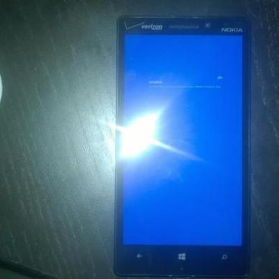 windows-phonebluescreen.jpg