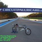 worlds-fastest-bike-beating-ferrari-1.png