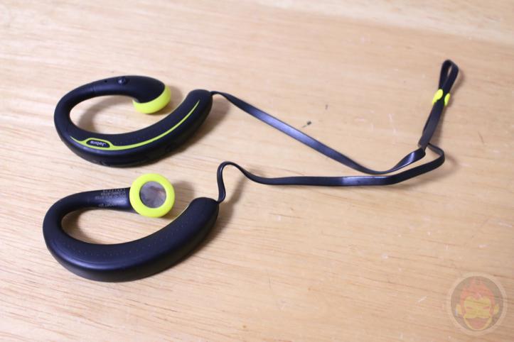 Jabra Sport Wireless
