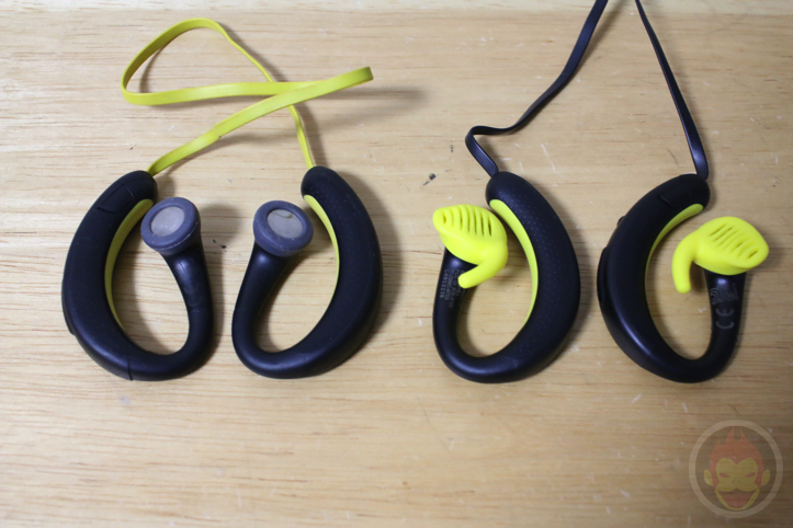 Jabra Sport Wireless+のバルク品