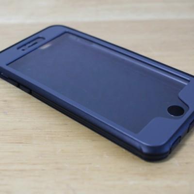 Anker-Glaze-Case-3.jpg