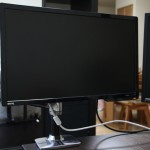 Ergotron-Monitor-Arm-11.jpg