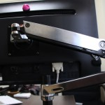 Ergotron-Monitor-Arm-17.jpg