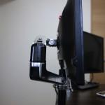 Ergotron-Monitor-Arm-21.jpg