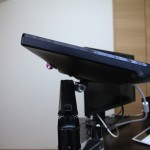Ergotron-Monitor-Arm-22.jpg
