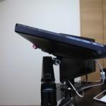 Ergotron-Monitor-Arm-22.jpg