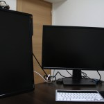 Ergotron-Monitor-Arm-25.jpg