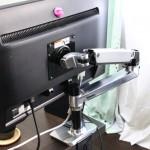 Ergotron-Monitor-Arm-4.jpg
