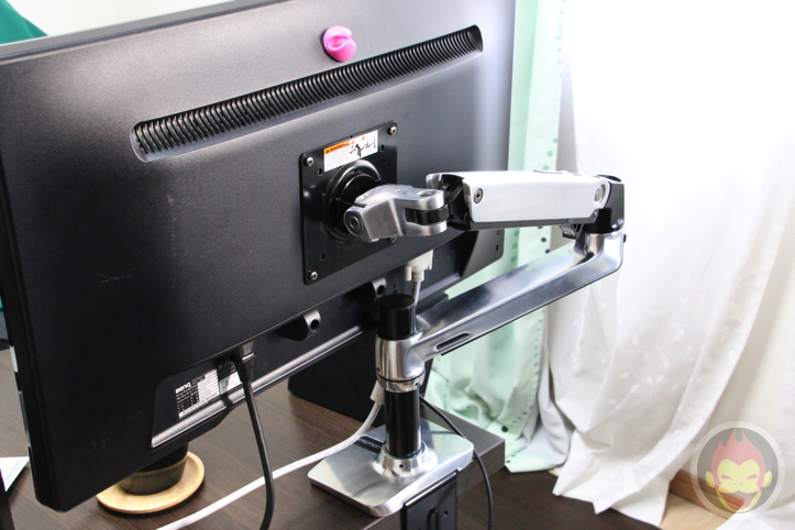 Ergotron-Monitor-Arm-4.jpg