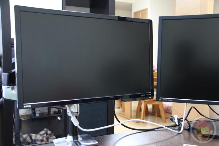 Ergotron-Monitor-Arm-7.jpg