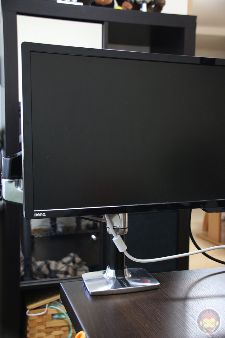 Ergotron-Monitor-Arm-8.jpg